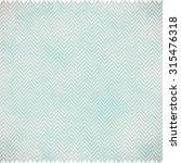 old paper texture | Shutterstock . vector #315476318
