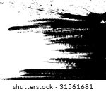 "artistic effect ""dry brush"" ... 