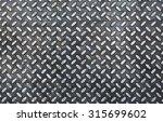 metal   Shutterstock . vector #315699602