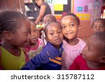 south africa   january 30 2015  ... | Shutterstock . vector #315787112