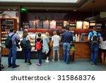 dubai  uae   june 23  2015 ... | Shutterstock . vector #315868376