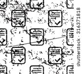 approved document pattern ...