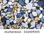 ocean coastal rocks   cristal...