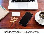 chiang mai thailand   spe 14... | Shutterstock . vector #316469942