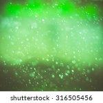 abstract bokeh background | Shutterstock . vector #316505456