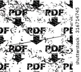 pdf download pattern  grunge ...