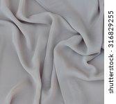 background  texture grey fabric ...   Shutterstock . vector #316829255