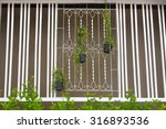 Window Grill Home Design Ideas...