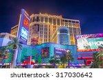 Las Vegas   Sep 03   Planet...