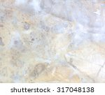 marble background | Shutterstock . vector #317048138