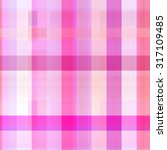 seamless pink background of... | Shutterstock . vector #317109485