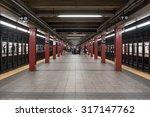 New York City   May 16  2015 ...