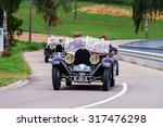 editorial 12 september 2015 ...   Shutterstock . vector #317476298