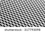 metal mesh. construction...   Shutterstock . vector #317793098
