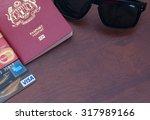 pahang   malaysia   september...   Shutterstock . vector #317989166