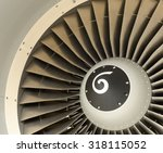 Small photo of Close-up engine airplane background.engine airplane.engine airplane.engine airplane.engine airplane.engine airplane.engine airplane.engine airplane.engine airplane.engine airplane.engine airplane.