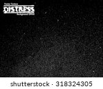 grunge urban background.texture ... | Shutterstock .eps vector #318324305