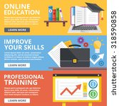 Online Education  Skills...