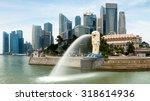 Singapore   August 25  2015 ...