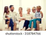 Family  Happiness  Generation...