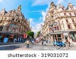 Antwerp  Belgium   September 0...
