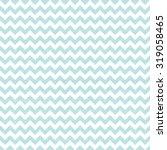 Zigzag Pattern  Seamless Cloth...