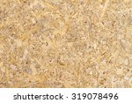 plywood texture background | Shutterstock . vector #319078496