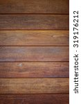 wood background | Shutterstock . vector #319176212
