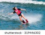 ferreira do zezere  portugal  ...   Shutterstock . vector #319446302