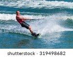 ferreira do zezere  portugal  ... | Shutterstock . vector #319498682