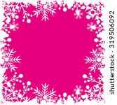Christmas Decoration Pattern...