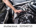 Car Detailing Series   Cleanin...