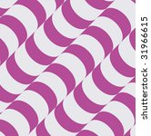 retro vector pattern | Shutterstock .eps vector #31966615