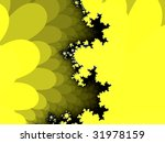 abstract background | Shutterstock . vector #31978159