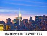 siesta key  florida usa october ...   Shutterstock . vector #319854596