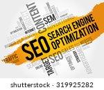 seo   search engine