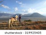 surabaya  indonesia september... | Shutterstock . vector #319925405