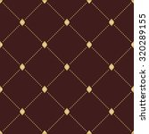 geometric repeating vector... | Shutterstock .eps vector #320289155