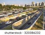 Sao Paulo  Brazil  September 2...