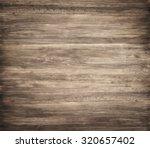 Wooden Texture  Rustic Wood...