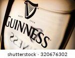 Dublin  Republic Of Ireland  ...