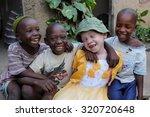 ukerewe   tanzania   july 2 ... | Shutterstock . vector #320720648