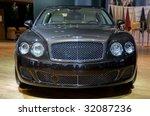 Detroit  Jan 12   Bentley...