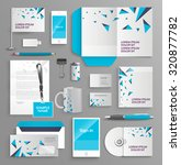 vector graphic professional... | Shutterstock .eps vector #320877782