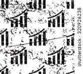 bar graphic pattern  grunge ...
