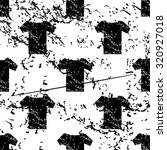 t shirt pattern  grunge  black...
