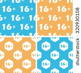 16 plus pattern set  simple and ...