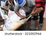 perlis  malaysia   september 24 ... | Shutterstock . vector #321002966