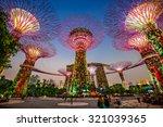 Singapore   September 5  2015 ...