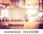 blurred background modern... | Shutterstock . vector #321142088